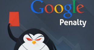 عوامل عدم ایندکس گوگل